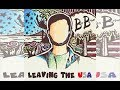 Ben Brown - Leaving the USA (Official Audio) prod. Steev