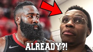 huge-russell-westbrook-trade-update-houston-rockets-listening-to-calls