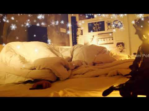 Crazy Feeling Full Video Song | Nenu Sailaja Telugu Movie | Ram | Whatsapp Status Video