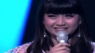 Ghea Bikin Marah Besar Ari Lasso Tambah Baper Di Panggil Om Showcase Indonesian Idol MP3