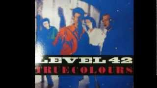 LEVEL 42 (KANSAS CITY MILKMAN)FROM JAZZKAT GROOVES.wmv
