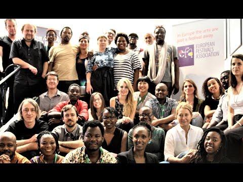 Кандидатствай за Ателие за млади фестивални мениджъри