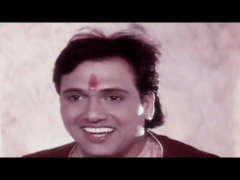 Banarsi Babu 1 full movie free download in hindi 3gp download