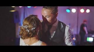 Denisz & Zita Wedding Highlights Film
