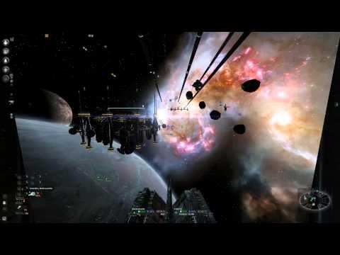 X3:AP Rebalance Mod [Part 63] - Station Keeping - Livestream [3/6]