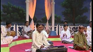 Aurat Jo Apne Shauhar Ki Khidamat Gujaar Hai [Full Song] Maa Ke Kadmo Mein Jannat