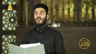 اجمل واروع مديح نبوي بصوت المداح نور الدين سليم
