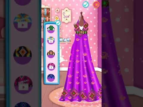 Fashion Boutique Game Free Download