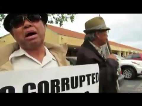 khmer hot news | khmer news | Cambodian news | ពលរដ្ឋខ្មែរនៅ Long Beach បាតុកម្ម