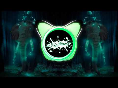 5 Seconds Of Summer - Youngblood (Arcando Oddcube Remix) | Pic Music Trap