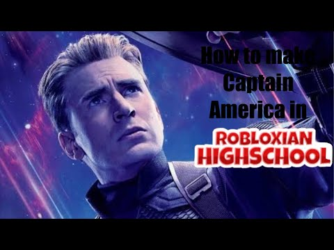 Roblox Shirt Id Roblox High School 2 How To Look Like Deadpool In Robloxian Highschool