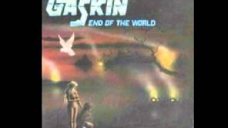 gaskinuk handful of reason