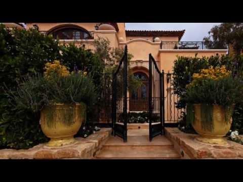 RE/MAX Fine Homes Rea Estate TV Show - Episode 54