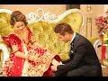 Nepali Wedding Uttam & Sushmita Wedding!