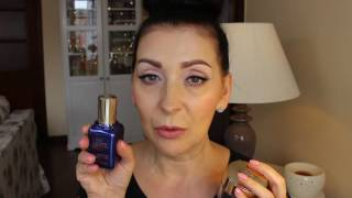 видео Estee Lauder - Enlighten Even Skintone Correcting Creme. Отзыв