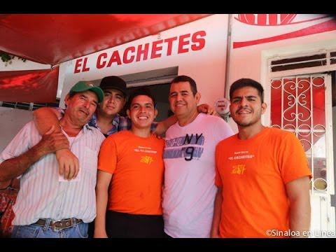 Las Carretas de Tacos, Una Tradición en Mazatlán