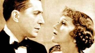 Carlos Gardel - Sus ojos se cerraron - Tango