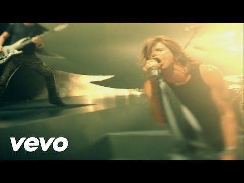 Aerosmith - Sunshine