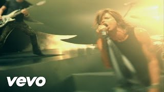 Video Aerosmith - Sunshine download MP3, 3GP, MP4, WEBM, AVI, FLV November 2018