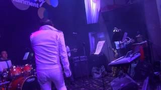 Quốc Dũng - LK Disco: River of Babylon & One Way Ticket