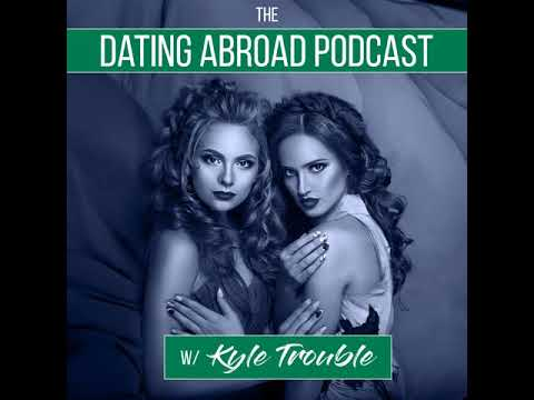 #052: Mastering Moscow Nightlife (Part 1 of 2)