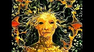 Desde lo profundo del alma - Carl Jung Documental en Españo...