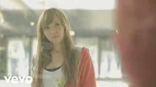 Kylee - Kimiga Irukara
