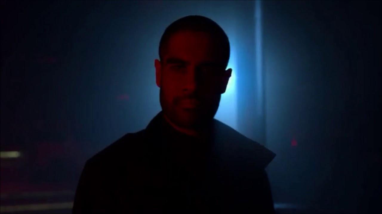 Download Iron Fist,fight scenes (episode 5).