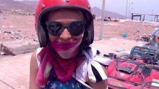 Море впечатлений от туров в Египет шарм эль шейх. Шикарные туры, доступные цены - Египет шарм.(, 2015-09-30T06:28:41.000Z)
