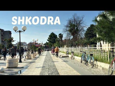 Shkodra #2