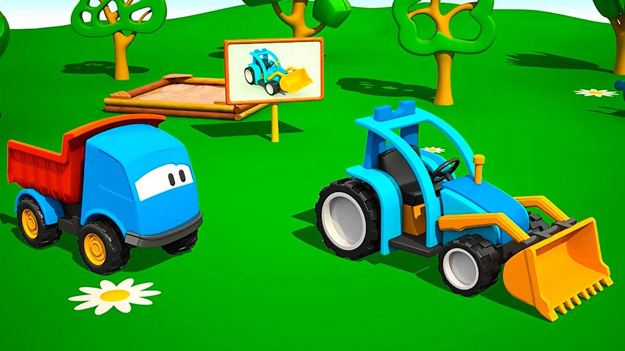 Flash Motorlu Araç Oyunları