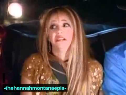 watch hannah montana season 3 episode 8 ciasulinkmp3