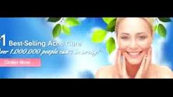 hqdefault - Overnight Acne Cures Pdf