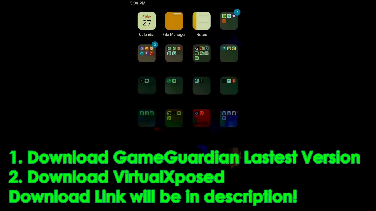 game guardian mod apk free download