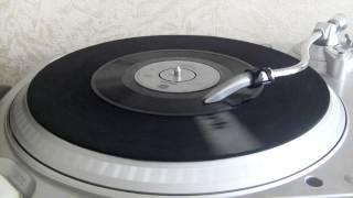 Kraftwerk - Kometenmelodie 1 (Vertigo 1974).
