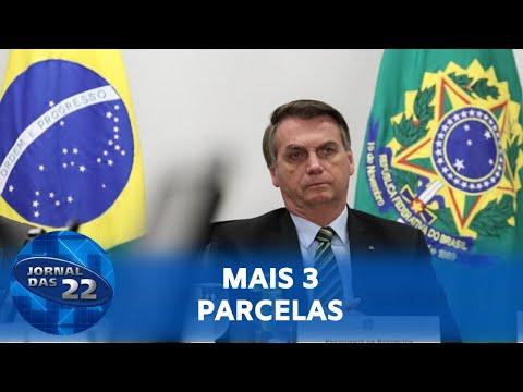 Lamentos | Tonino Arcoverde e Rabecado from YouTube · Duration:  3 minutes 51 seconds