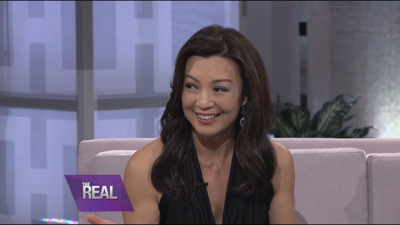 Youtube Ming-Na Wen nude (37 foto and video), Sexy, Hot, Feet, underwear 2018