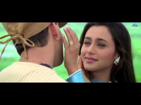 Hindi best romantic sogn