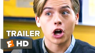 Baixar Dismissed Trailer #1 (2017) | Movieclips Indie