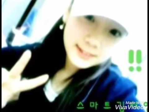 Taeyeon-gemini (The 1st Mini Album)