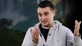World of Warcraft: Warlords of Draenor - Мнение Александра Пушкаря