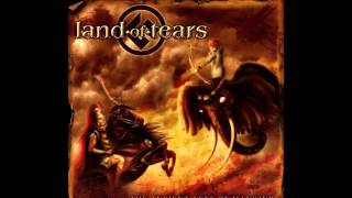 "Land of Tears - ""Cerberus"" Official Track Stream (Single 2014)"