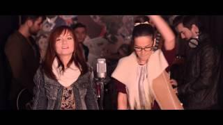 Pumn de Tarana - Armonii (feat. Beck Corlan & Ana Hutu + un INVITAT SPECIAL) TEASER