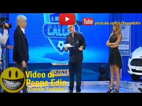 Peppe Iodice Napoli Fiorentina 2-1: Lettera di ringraziamento per Higuain e Insigne