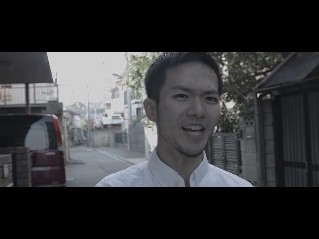 映画『海抜』予告編