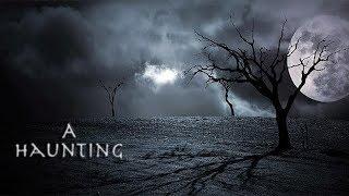 Наваждение: Отзвуки из могилы (сезон 1: выпуск 3)
