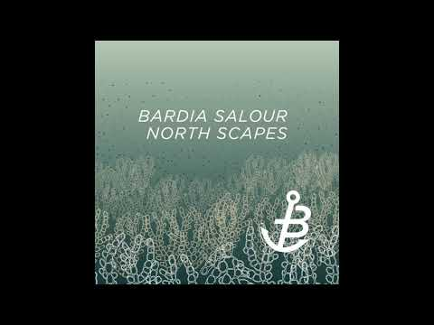 Bardia Salour - North Scapes - Peter Schumann`s LSD25 Restyle Mp3