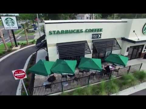 4273 Roosevelt Blvd., Jacksonville, Florida