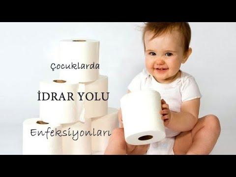 Urine Collecting Bag Paediatric / Drainage Bag