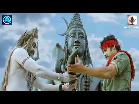 Shiv Shankar Sarva Shakti Mantra   Bham Bhola Mahadev Rudra Tandav Song   Most Powerful Shiva Mantra